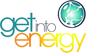 Get Into Energy